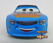 Rev-N-Go-Racer-front