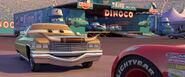 Cars-disneyscreencaps.com-12487