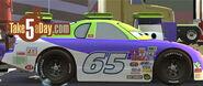 Racer 65