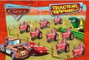 TractorTippingProtoCover