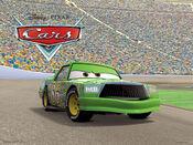 Chickhicks-Pixar-Cars-Wallpaper