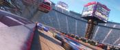 Motor City Speedway -7