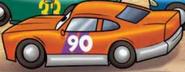 90racer1