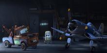Air Mater 6