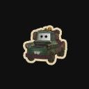 Icon MAT b1