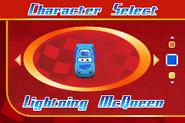 LightningGBA3