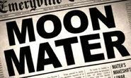 MoonMater-logo
