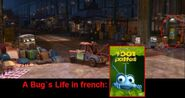 685px-A Bug`s Life in Cars 2= 1001 Pattes. I discover it!