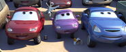 BrakeBoydCars