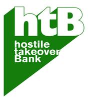 HtB.1980s logo