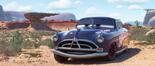 Doc Hudson -3