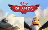 Planes-595x374