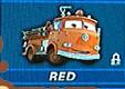 RedCarFinder