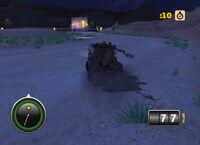 GhostingMater3