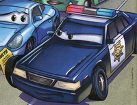 Policecar1
