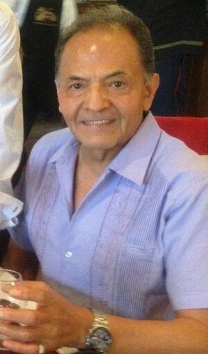 ArturoMercadoChacon