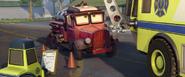 Planes-Fire-&-Rescue-33