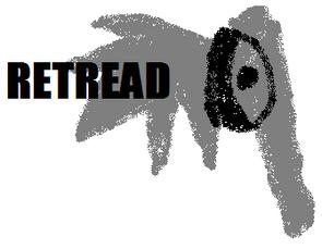 Retread 2010