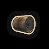 SH mon whel icon