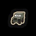 Icon SAR a