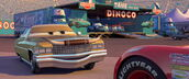 Cars-disneyscreencaps.com-12491