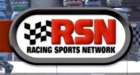 RSN 2