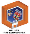 WALL-E'sFireExtinguisher