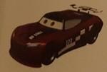 NGNoStall Racer