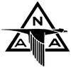 NorthAmericanAviation