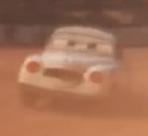 26 Racer