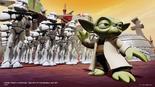 YodaDisneyInfinity3.0Edition2
