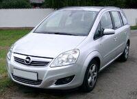1280px-Opel Zafira front 20080906