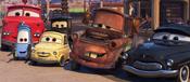 Mater -3