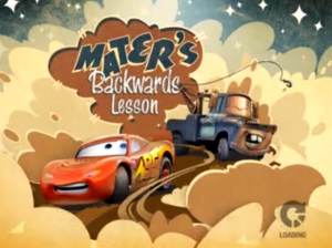 Mater'sBackwardsLesson