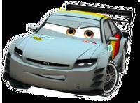 Otto 1