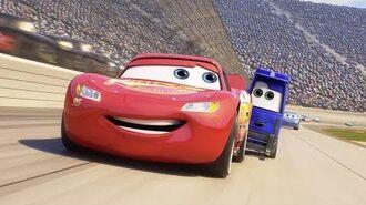 Weil wir CARS lieben. Die neue Allianz Autoversicherung.