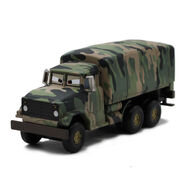 Disney-Pixar-Cars-2-Andy-Gearsdale-Metal-military-vehicle-Diecast-allow-Toy-Car-model-for-children.jpg 640x640