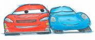 Pixar-cars-drawings-28