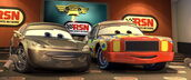 Cars-disneyscreencaps.com-790