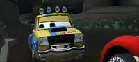 Gudmund Cars Mater-National