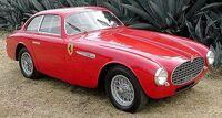 1952 Ferrari340america 02