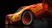 LightningMcQueenCars3TeaserTrailer3