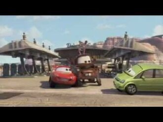 Opel Pixar.mpg