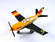 Plane2 zps57df1661