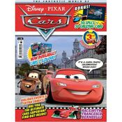 TheOfficialMagazine37