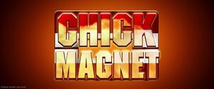 Chickmagnet1