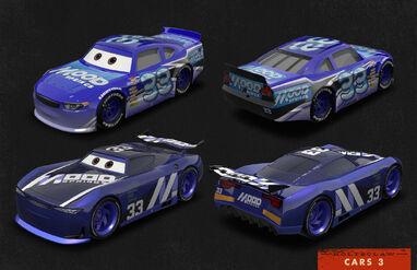 Holtsclawcars3portfolio16 1496268207 b