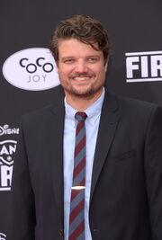 Matt Jones Planes Fire Rescue Premieres Hollywood J1ZrI1NPG9Yl