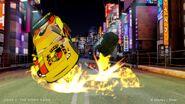 Cars-2-video-game-screenshot-1