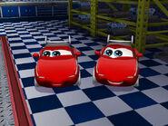 Cars-20110128-0051309